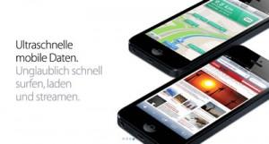 iPhone-5-mit-Vertrag